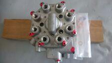 MERCEDES W107 Mengenteiler V8 BOSCH 380-450-500++ÜBERHOLT++ R107 SLC,W126