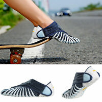 Walking Yoga Fitness Shoes Wrap OutSole Barefoot running ALL SIZES XS-XXL Unisex