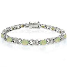 Green Diamond Fine Jewellery