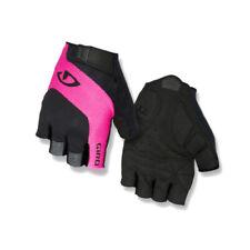 Giro Half Finger/Fingerless Cycling Gloves & Mitts