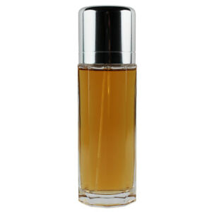 Escape by Calvin Klein EDP Perfume  Spray for Women 3.4 oz NEW