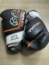 Rival Boxing Gloves RS2V 14oz