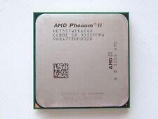 AMD Phenom II X6 1055T Socket AM3 95W - CPU