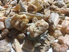 2000 Gram Natural Stone Baltic Amber Rough Stone Big Size . Shipping Worldwide .