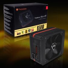 Thermaltake PS-TPI-0850F2FDPE-1 Toughpower iRGB Plus 850W 80 Plus Platinum PC-Ne