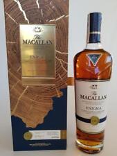 Macallan ENIGMA - 0,7 LITRI