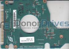 MK3021GAS, HDD2181 D ZE01 T, G5B000211000-A, Toshiba IDE 2.5 PCB