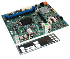 MOTHERBOARD MS-7707 s1155 _SANDY BRIDGE _DDR3_PCI-E USB3.0