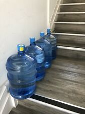 More details for 4x 19litres mineral water. uk mainland delivery only..dispenser not included