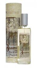 Provence et nature eau de toilette jazmín spray de la Provence 100 ml unisex