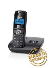 SIEMENS GIGASET AL410A SINGLE DIGITAL CORDLESS TELEPHONE