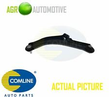 COMLINE FRONT RIGHT TRACK CONTROL ARM WISHBONE OE REPLACEMENT CCA2054