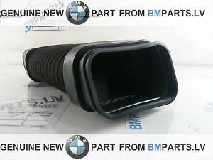 NEW GENUINE BMW ENGINE AIR INTAKE HOSE PIPE  E90 E91 M47N2 318d 320d 13717795284