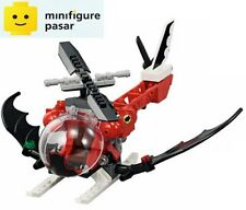 Lego Super Heroes 76052: Batman Classic TV Series - Batcopter - New
