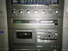 Philips radio registratore a cassette