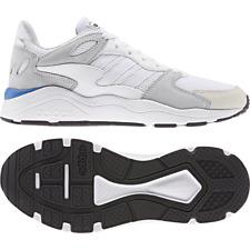 Adidas Men Shoes CRAZYCHAOS Runner Athletics Gym Trainer Sport Essentials EF1054