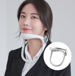 SBA PurePlan Neck Supporter Medical Device Comfortable Neck Correct Posture BEST