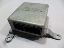 Isuzu Trooper Duty 3.0 91-02 Gen2 4JX1 alarm & relay ecu control  897167-9921