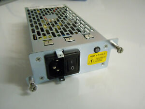 CISCO AIR-PWR-4400-AC POWER SUPPLY for WLC 4400