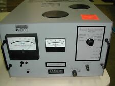Heise Precision Pressure Controller Monitor Ppc 159 Used 3g