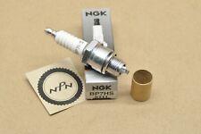 NGK Spark Plug A100 TC120 T125 BW80 CG50 CV80 LT-80 Mercury Volvo Penta Qty 1