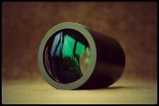 X1.33 Single Focus-focusthrough anamorphic lens-anamorphot-AUTOFOCUS