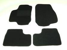 Passform-Velours-Fußmatten für Opel Astra G  NEU