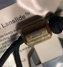 NEW Peter Atwood Copper Mega 5 Flute Lanslide LAST 1 available