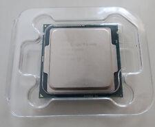 intel Core i5 4460 3.2GHz 6M Cache Quad-Core CPU Processor SR1QK LGA1150 Tray