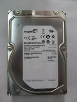 "Seagate Constellation ES.2 2 TB 3.5"" Internal Hard Drive ST32000645SS Generic"