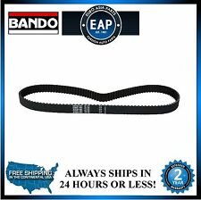 For Acura 1990-2001 Integra Honda 1997-2001 CRV BANDO Engine Timing Belt NEW