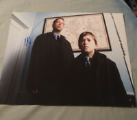 HALEY JOEL OSMENT SIGNED 8X10 PHOTO SIXTH SENSE W/PROOF+COA RARE WOW