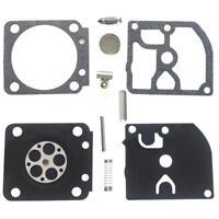 Kit RB129 For ZAMA C1M-W26 / W26A / W26B / W26C Series Carb Carburetor Repair