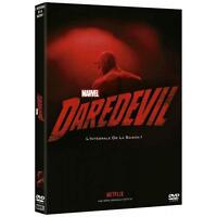 COFFRET DVD SERIE MARVEL NEUF : DAREDEVIL - SAISON 1 INTEGRALE - SOUS BLISTER !