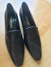 Russell & Bromley womens shoes size 6