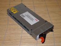 Cisco 13N2285/13N2281 OS-CIGESM-18TT-EBU V02 Gigabit Ethernet Switch Module