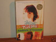 TUVALU ~ Andrew O'Connor. Sc  BRILLIANT! Honesty Wit  Award