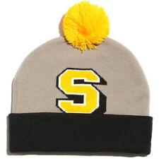 c7176cb241f Stussy Unisex Hats for sale