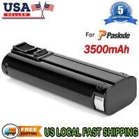 Paslode 515513 TOP CAP SEAL T250S-F16P