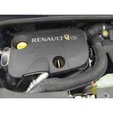 2007 Nissan Kubistar Renault Clio Kangoo 1,5 DCI Motor Engine K9K714 K9K 68 PS