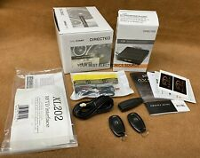 NEW Avital 4118L 1-Way Remote Start Keyless Entry System w/ Two 1-Button Remotes