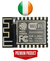 ESP8266 - ESP12F module wifi pour Arduino remplace ESP12E sans fil Wifi AP+STA