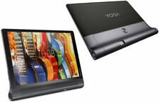 "Brand New Lenovo Yoga Tab 3 Pro 64GB, Wi-Fi, 10.1"" Tablet with Projector - Black"