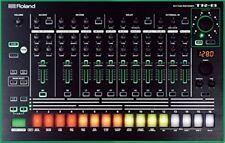 Roland tr-8 Rhythm Performer Rhythm Machine Aira