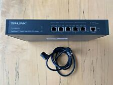 Tp Link Tl-Er6020 Dual Wan Gigabit Wired Router