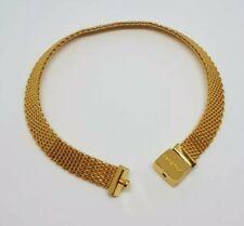 Pandora Bracelet 567712 SIZE 19cm Reflexions Mesh S925 ALE Gift