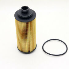 Chevrolet Trailblazer Engine Oil Filter 12636838