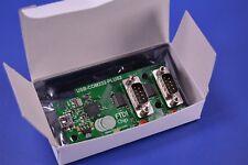 USB HS to RS232 Converter FTDI Interface Module P/N: 895-USB-COM232-Plus2