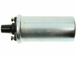 Standard Motor Products Ignition Coil fits Jensen Interceptor 1973-1976 48YGHV