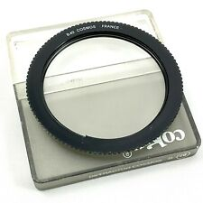 Cokin A Series - B040 / A040 Diffractor Cosmos Filter - FREE P&P ON ALL COKIN